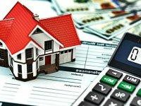 El Potencial Oculto: Determinantes y Oportunidades del Impuesto a la Propiedad Inmobiliaria en América Latina