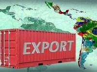 Competitividad Exportadora en Latinoamérica: Lo que dicen los nuevos datos