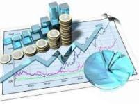 Equilibrios múltiples en los mercados de deuda y el papel de los organismos internacionales