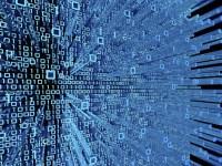 Hayek y los algoritmos del planificador
