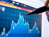 Ratings y el futuro de nuestra economía