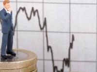 Rigideces nominales de precios y fluctuaciones del tipo de cambio real