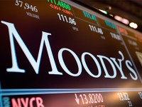 Moody's y el crecimiento