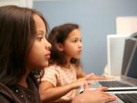 Es hora de mejorar la educación primaria: ¿cómo lo hacemos?