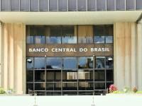 Cuando la autonomía del Banco Central marca toda la diferencia