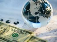 Reestructuración de Deuda Soberana: ¿Ayuda Extender la Madurez?