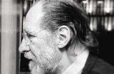 In memoriam: Oscar Altimir