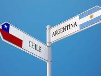 Chile y sus lecciones para Argentina