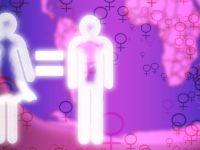 Políticas de libre comercio y desigualdad de género en el mercado laboral