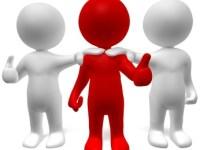 Competir para Cooperar: ¿pueden ir de la mano?