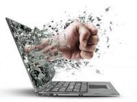 Violencia, tecnología y sociedad