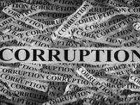 ¿Cómo encarecemos la corrupción?