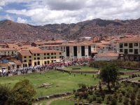 Economía en el Perú: ¿la ciencia deprimente?