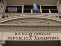 Más sobre la herencia Kirchnerista: Un Banco Central con reservas netas negativas