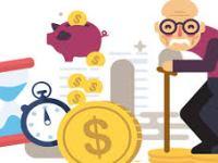Reforma previsional: ¿Para quién?