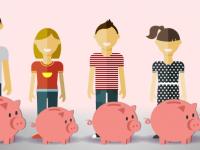 Ahorro colectivo: ¿Impuesto o seguro?