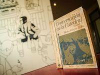 50 Años deConversación en La Catedral: Comentarios de Un Economista