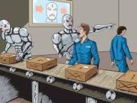 Automatización, empleo y desigualdad salarial (*)