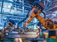 Otra mirada a la cuarta revolución industrial y al futuro del trabajo
