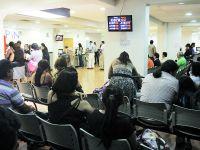 Licencias médicas: ¡son los procesos, estúpido!