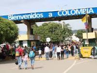 La absorción laboral de los inmigrantes venezolanos
