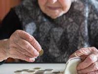 Propuestas en salarios y pensiones