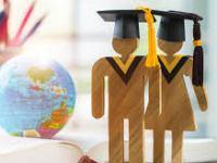 Intervenciones de demanda en educación