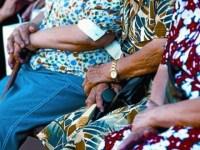 ¿Qué Impacto tendrá el Bono para Jubilados sobre la Pobreza en Hogares con Adultos Mayores?