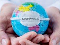 Salvar vidas, cuidar la economia