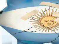 ¿Cómo evitar un nuevo default de Argentina?