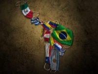Federalismo en tensión: Las finanzas públicas intergubernamentales frente la crisis del COVID19 en América Latina