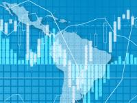 Políticas y proyecciones para América Latina y el Caribe en tiempos del Covid-19