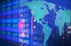 Imperativos éticos y económicos de la lucha contra el Covid-19:  Una perspectiva latinoamericana