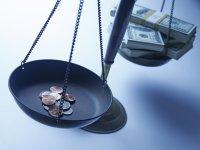 El problema es la desigualdad, no la deuda pública