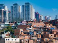 La lucha contra la desigualdad en la era de la COVID-19