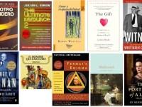 Diez libros para economistas del mañana
