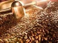 Café y desarrollo industrial en Colombia: Nuevos datos y conclusiones