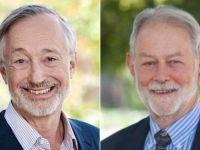 Nobel 2020 de Economía: Robert Wilson y Paul Milgrom. Una deuda saldada con la teoría (y la práctica)económica