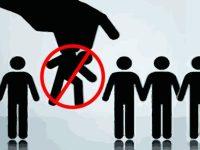 LBGTIQ: El Costo de la Discriminación