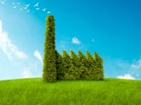 La regulación ambiental incompleta y sus efectos en las localidades vulnerables
