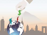 Convenios Anti-doble Tributación y Conflictos Externos