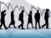 ¿Cuál fue el impacto del COVID-19/ASPO sobre el mercado de trabajo urbano en Argentina? Una comparación con la crisis de 2001. (Parte II)