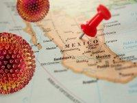 Salud, Economía y Empleo en México: el Flagelo de la Pandemia