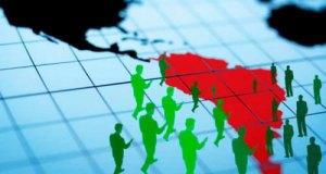 Mercados de trabajo y ciclo económico en América Latina: ¿Qué está pasando en la pandemia?