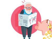 Lecciones de cuatro décadas del modelo chileno de pensiones