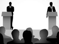 Financiamiento de campañas: ¿dónde estamos?