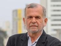 Bruno Seminario: Investigador, Maestro, Amigo