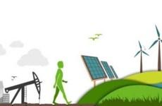¿Cómo los consumidores residenciales pueden ayudar a una transición energética justa en México?