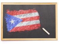 Avances educativos en un sistema colonial: Puerto Rico en la primera mitad del siglo 20