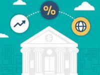 Autonomía del Banco Central